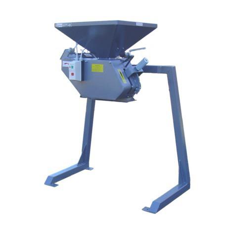 Roppi - 600