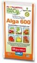 Alga 600 50g
