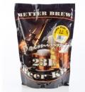 Better Brew - India Pale Ale 2,1kg