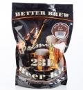 Better Brew - Irish Stout 2,1kg