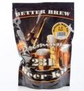 Better Brew - Midland Mild Ale 1,8kg