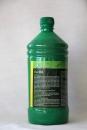 Bor oil 1l