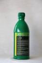 Bor oil 500ml