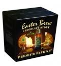 Bulldog Easter Brew Chocolate Stout 4,2kg