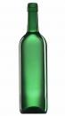 Bordo BVS 0,75l Zelená
