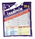 Champion 50WG 20g