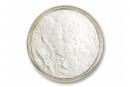 Dextróza kryštalická 25kg