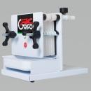 Filter Grifo 6 doskový 20x20 bez čerpadla