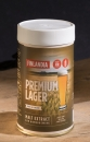Finlandia Premium Lager 1,5kg