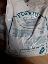 Flovium OH 0,5kg - Ovčí Hnoj