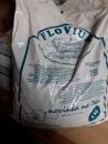 Flovium OH 10kg - Ovčí Hnoj