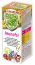 Imunofol 100ml