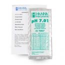 Kalibračný roztok pH 7.01 20ml