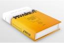 Kniha Pivarka 2