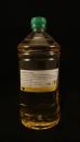 Ľanový olej 0,92kg