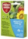 Magnicur Energy 15ml