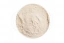 Maltóza 10-15 EBC 1kg