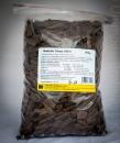 Nadalie chips AM 100g