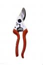Nožnice Stocker profi 22cm priemer rezu 25 mm