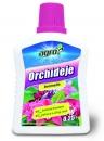 Orchidea Agro 500ml