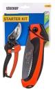 Pilka a nožnice Set 1420