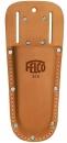 Púzdro na nožnice Felco 910