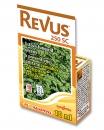 Revus 250 SC 10ml
