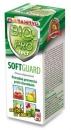 Softguard 100ml