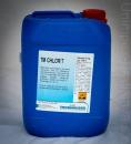 ™ Chlorit 6kg