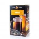 Vik Beer German Wheat Beer 1,7kg