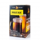 Vik Beer Pale Ale 1,7kg