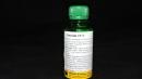 VinoGel CF 50g