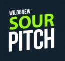 WildBrew Sour Pitch 10g