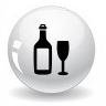 Vyroba vina