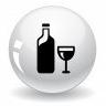 Vinarske a uzitkove sklo
